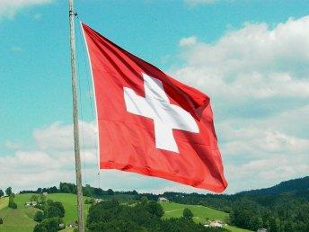 bandera-de-suiza1