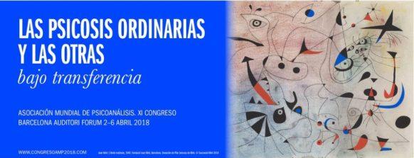 La Esquizofrenia y los fenómenos del cuerpo* – Blog de Santiago ...