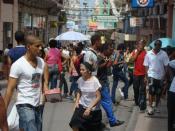 Calle Enramadas-Santiago de Cuba-Fototeca Oficina del Conservador (7)