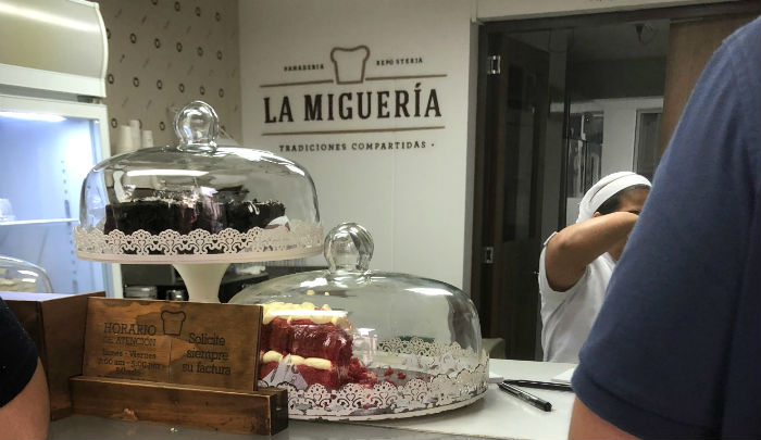 Things to Do in Medellin - La Migueria