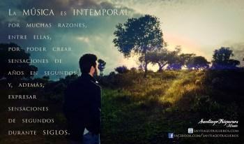 santiagotrigueros.com - intemporal