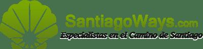 Agencia de Viajes Oficial del Camino de Santiago