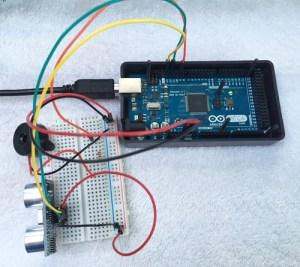 Arduino Tutorial Piezo Buzzer Santiapps Marcio Valenzuela