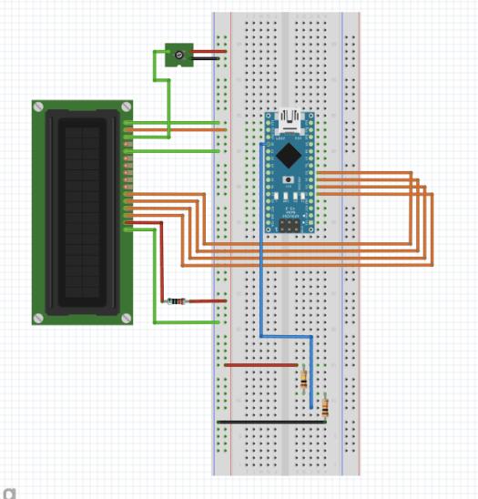 Simple Tutorial Medicion Voltaje Arduino Santiapps Marcio Valenzuela