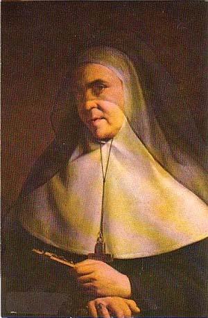 Emilija Marija