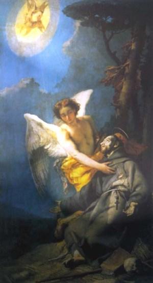 Frančišek Marija iz Camporossa