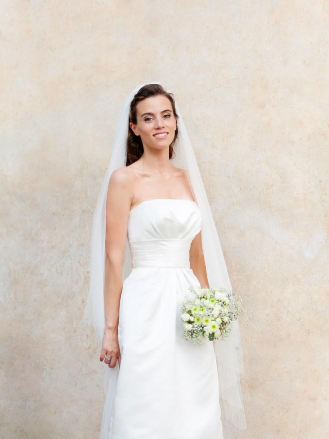 fotógrafo-vestidos-novia-barcelona