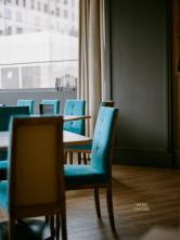 cafeteria coruña