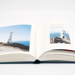Album-clasico-fotografico-viajes - 08