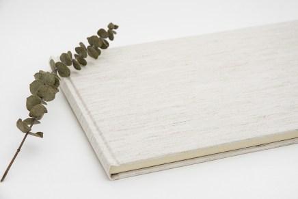 libro-firmas-boda-beige-rustico-2