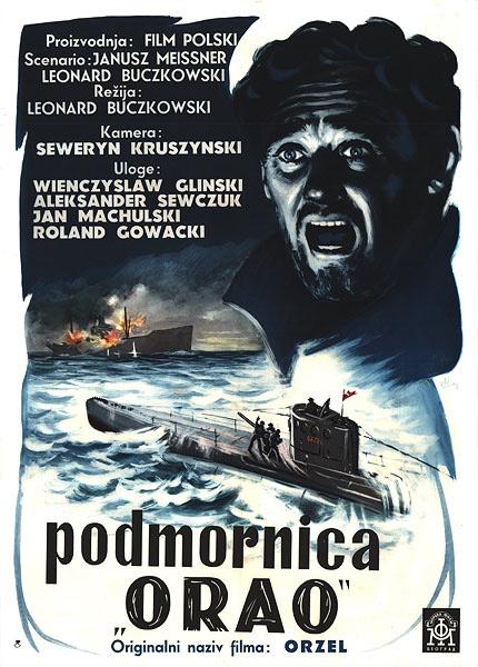 podmornica-orao