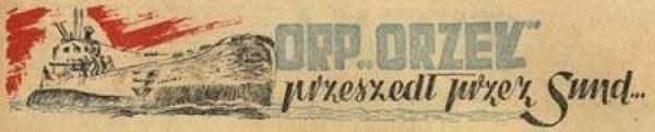 przy22orp (1)