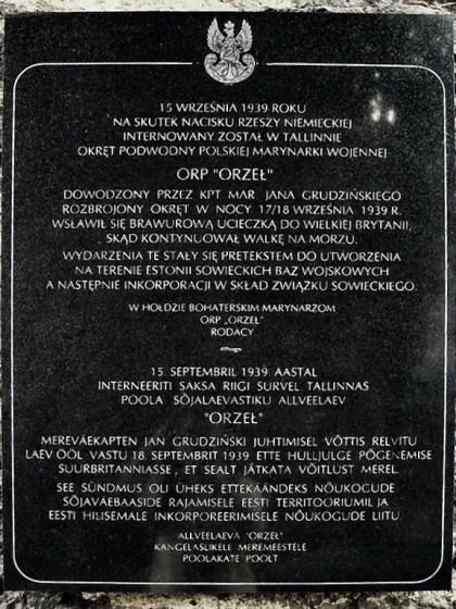 tablica Tallin (Kopiowanie)