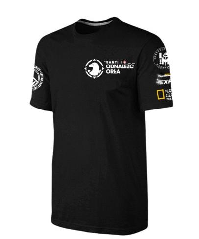 orzeł-tshirt_front