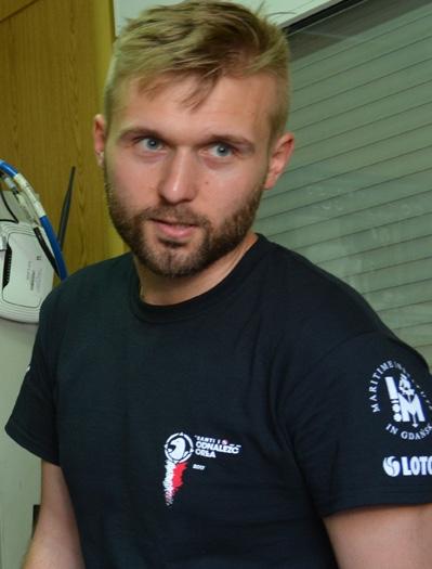 Andrzej Święch