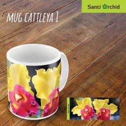 mockup mug1