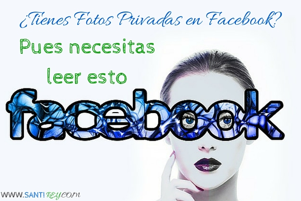 facebook borra fotos