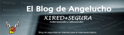 cropped-cropped-BANNER-BLOG-DE-ANGELUCHO21