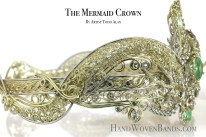 Crown 1 - Copy