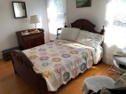 8Morning Glories master bedroom