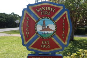 Fire Department Responds to 125 Incidents in September