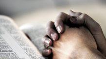 Oração do anjo da guarda: por ajuda de uma pessoa muito especial