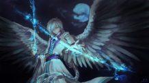 Significado e simbolismo do anjo número 11