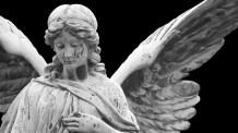 Significado e simbolismo do anjo número 97