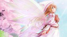 Significado e simbolismo do anjo número 229