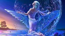 Significado e simbolismo do anjo número 259