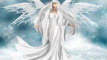 Significado e simbolismo do anjo número 354