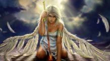 Significado e simbolismo do anjo número 160