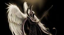 Significado e simbolismo do anjo número 392