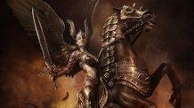 Significado e simbolismo do anjo número 140