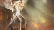 68 Número do anjo – Meu anjo número 68