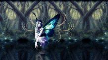 Significado e simbolismo do anjo número 744
