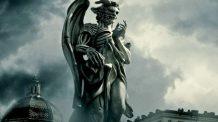 Significado e simbolismo do anjo número 7667