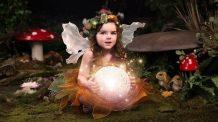 Significado e simbolismo do anjo número 8880