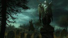 Significado e simbolismo do anjo número 8899
