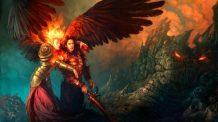 Significado e simbolismo do anjo número 532
