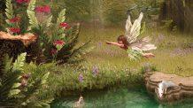 Significado e simbolismo do anjo número 0708