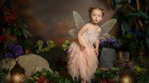 Significado e simbolismo do anjo número 522
