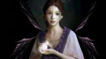 Significado e simbolismo do anjo número 77777