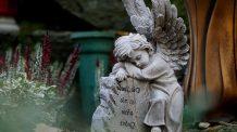 Significado e simbolismo do anjo número 695