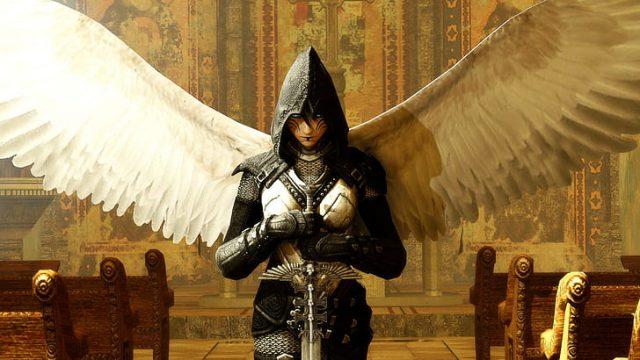 Significado e simbolismo do anjo número 1033