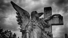 Significado e simbolismo do anjo número 7227