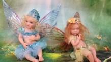 Significado e simbolismo do anjo número 4000