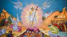 Significado e simbolismo do anjo número 7444