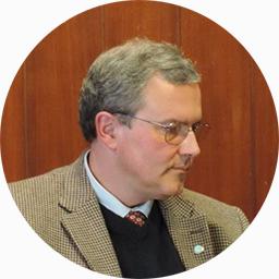 Américo Pereira