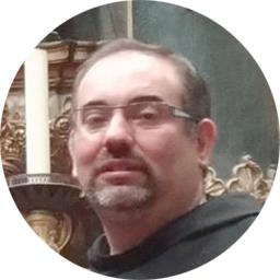 Frei José Carlos Matias